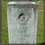 Headstones,Tombstones, Cemetary Maps - Click Here to view gallery